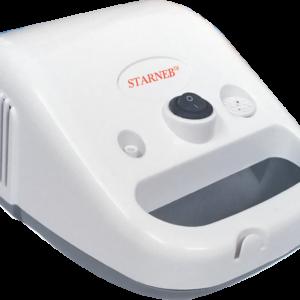 Nebulizer STARNEB M-103